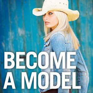become-a-model
