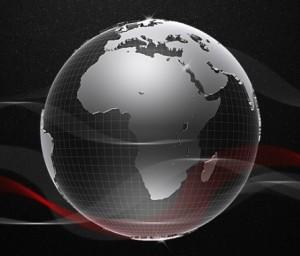 model-agencies-models-agency-modeling-jobs -worldwide-talent-management