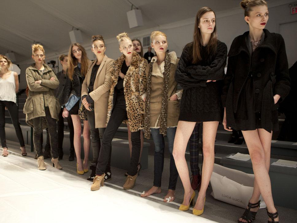 world-wide-models-adult-modeling-talent-agency